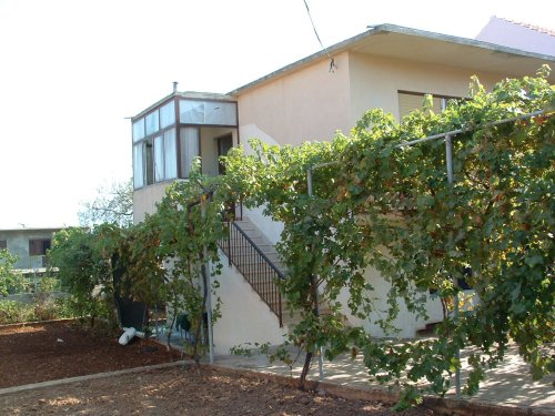 Ferienhaus Bepica in Slatine