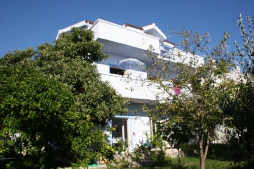 Ferienhaus Karaman in Podstrana